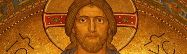christ-3631581_1920.jpg