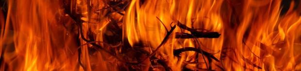 fire-717504_16920