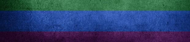 flag-11841j17_1920