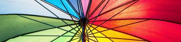 parasol-7144185_1920.jpg