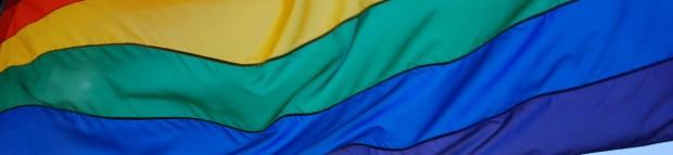 pride-828056_19260