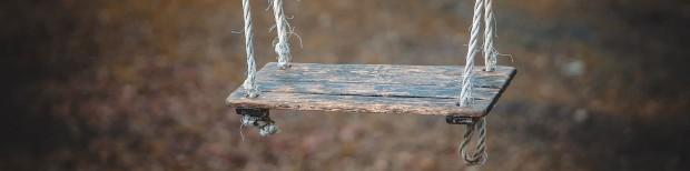 swing-13450654_1920