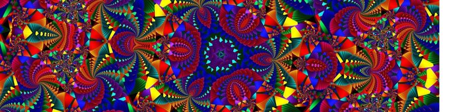 kaleidoscope-1697926_12380.jpg