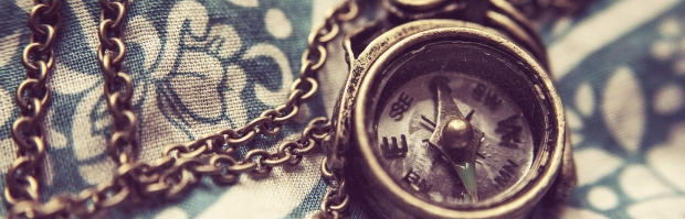 compass-801763_1920-e1501281047817.jpg